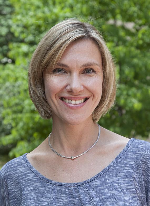 Olga Wilhelmi Staff Ucar Edu